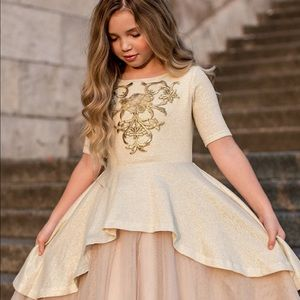New without tags Joyfolie dress